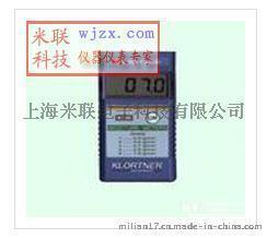 木材水分检测仪 木材水分测试仪 木材水分测量仪