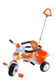 儿童三轮车代加工