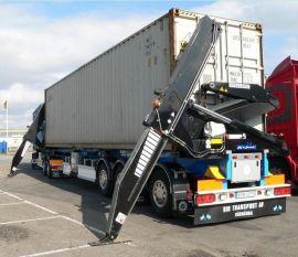 广州至捷克Prague散货拼箱,广州至捷克Prague柜货出口,捷克国际货运代理,捷克布拉格国际海运服务