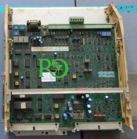 维修西门子C98043-A7002-L1电源触发板