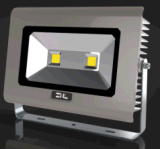 LED投光燈供應商100W供貨廠家200W投光燈規格