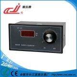 姚仪牌XM-TDW指针系列温控调节仪