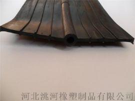 300*6 651型橡胶止水带