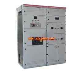 深圳高低压成套配电柜厂家