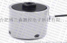金刚线拉力传感器硅线切割张力传感器 (B825)