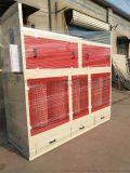 讯达环保除尘打磨房木工家具除尘打磨室价格优惠 厂家直销