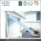 供應全鋁櫥櫃門蜂窩鋁板 鋁蜂窩門板 鋁板 蜂窩鋁定製