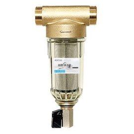 雅肯A600铜前置家用超滤净水器,全国空白区域诚招代理