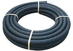 河北隆众钢丝编织蒸汽胶管