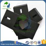 聚乙烯垫块高分子垫块HDPE垫