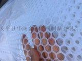 塑料平網  養雞網  養鴨網 小雞漏糞網