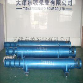 天津高扬程潜水泵报价