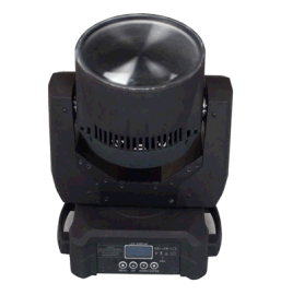 LED60W光束搖頭燈