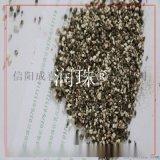 乳化沥青膨胀珍珠岩保温材料高粘度