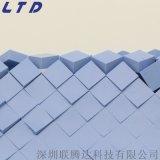 深圳UL導熱矽膠墊 日本富士導熱矽膠墊替代品