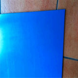 专业生产 耐磨尼龙板 PA6尼龙板 品质优良