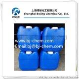 直销亚氯酸钠 7758-19-2