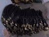 BNG-DN40*700隔爆型柔性金屬軟