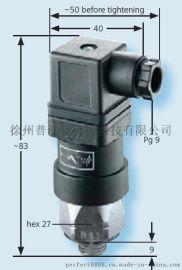 德国SUCO 0184 0185 0186 0187压力开关继电器控制器