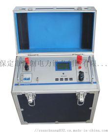 保定源创YCL300A回路电阻测试仪