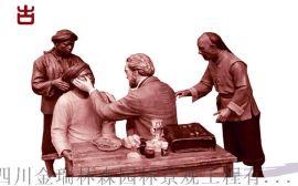 毕节雕塑厂家:佛像假山人物泥塑加工定制