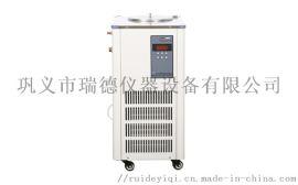 DLSB-5/10~40低温冷却液循环泵