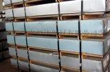 溢达供应AZ100材料AZ100镀铝锌厂家