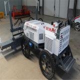 S740混凝土摊铺机 激光混凝土摊铺机