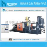 厂家直销/明码标价/隆华品牌/LH-1100T铝压铸机