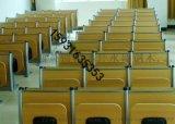 河北胜芳多层板阶梯教室排椅