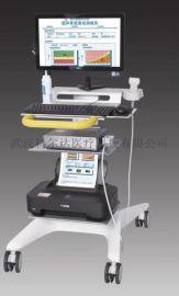 BMD-A1超声骨密度检测仪