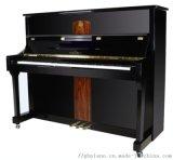 立式鋼琴考級鋼琴教學鋼琴演奏鋼琴-喬治布萊耶GB-AU2澳星系列