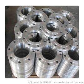 永安环保设备DN300国标碳钢法兰盘