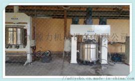 玻璃胶设备 硅酮密封胶、结构胶、建筑胶、耐候胶、免钉胶、密封胶生产设备