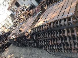 修复1.2米铰接顶梁哪里有卖的