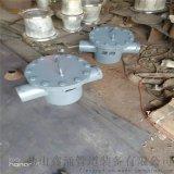 直通式人孔 16锰锅炉高压手孔 罐体快开人孔
