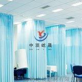 玻纖吸音板吊頂廠家現貨銷售 保溫吸音天花板