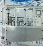 IC-360A 智能卡信息封装机