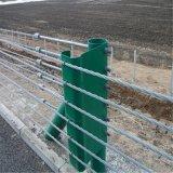 缆索护栏厂家、景区缆索护栏厂家、钢丝绳护栏
