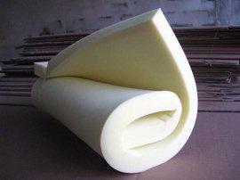 环保实木布艺海绵 沙发垫坐垫飘窗垫 床垫加厚海绵
