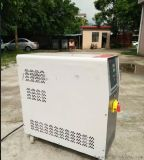 KTC模温机,6KW模温机价格