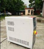 KTC模溫機,6KW模溫機價格