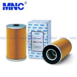 MNC聯盛濾清器五十鈴泵車貨車濾清器1-13240217-0濾芯