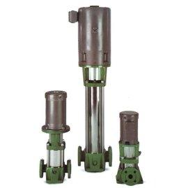 不锈钢立式多级泵,进口不锈钢水泵,不锈钢增压泵