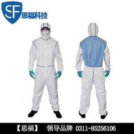 北京一次性防护服厂家