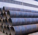 河南生产螺旋钢管厂家价格