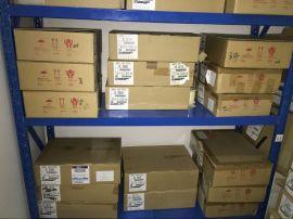 现货供应日本大黑高张力铜包铝漆包线 热风酒精自粘型双用线 SPCCA 2DS-UP