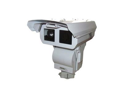 谱盟 PMS320在线红外热像仪,红外在线监测系统,在线红外成像