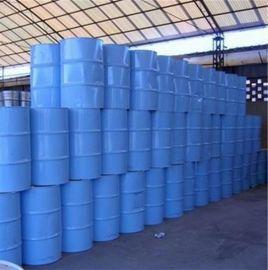 国产国标环氧大豆油 无毒增塑剂 现货销售