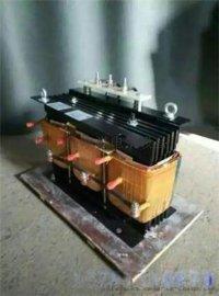 制动电阻箱RQ52-355L1-10/13H型